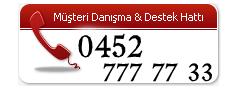 iletisimhatti.png (234×90)