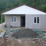 Ordu Gölköy Güzelyurt Köyü Prefabrik Ev (7)