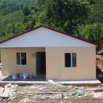 Ordu Gölköy Güzelyurt Köyü Prefabrik Ev (8)