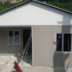 Ordu Gölköy Güzelyurt Köyü Prefabrik Ev (9)