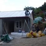 Ordu Gölköy Güzelyurt Köyü Prefabrik Ev (3)