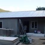 Ordu Gölköy Güzelyurt Köyü Prefabrik Ev (5)